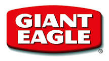 Giant Eagle Grocers Store # 646