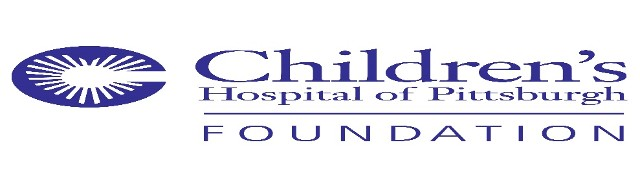 Children's Hospital of Pittsburgh Foundation