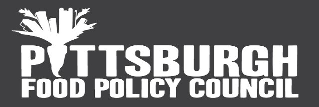 Pittsburgh Food Policy Council